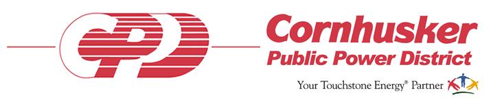 Cornhusker Public Power District