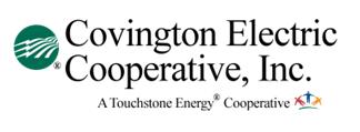 Covington Electric Cooperative