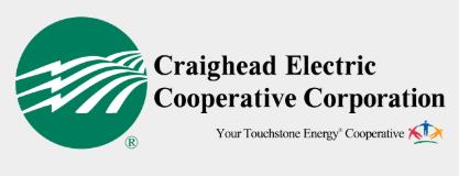 Craighead Electric Cooperative Corporation