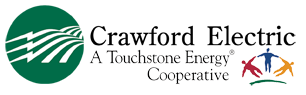Crawford Electric Cooperative