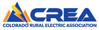 Colorado Rural Electric Association (CREA)