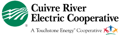 Cuivre River Electric Cooperative