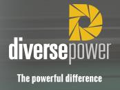Diverse Power, Inc.