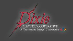 Dixie Electric Cooperative
