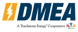 Delta-Montrose Electric Association (DMEA)