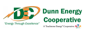 Dunn Energy Cooperative