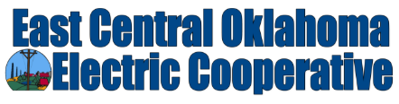 East Central Oklahoma Electric Cooperative, Inc.