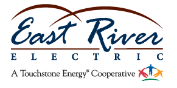 East River Electric Power Cooperative