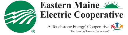 Eastern Maine Electric Cooperative