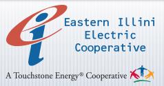 Eastern Illini Electric Cooperative