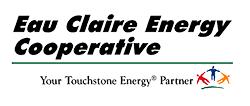 Eau Claire Energy Cooperative