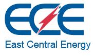 East Central Energy (MN)