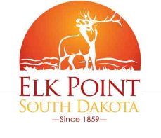 City of Elk Point