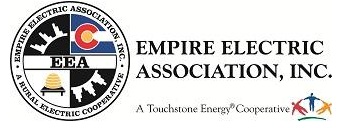 Empire Electric Association, Inc.