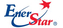 EnerStar Electric Cooperative