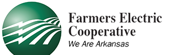 Farmers Electric Cooperative Corporation (AR)