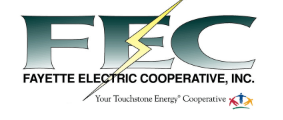 Fayette Electric Cooperative, Inc.