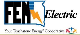 FEM Electric Cooperative
