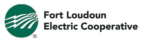 Fort Loudoun Electric Cooperative
