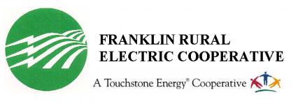 Franklin Rural Electric Cooperative (REC)