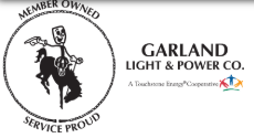 Garland Light and Power Company
