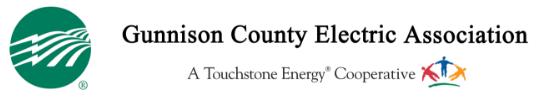 Gunnison County Electric