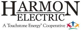 Harmon Electric Association, Inc.