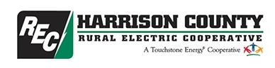 Harrison County REC