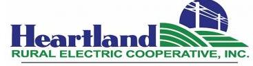 Heartland Rural Electric Cooperative