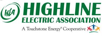 Highline Electric Association