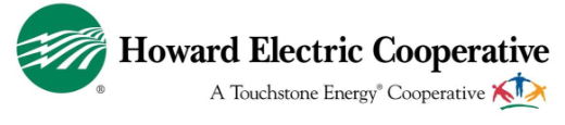 Howard Electric Cooperative