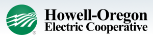 Howell-Oregon Electric Cooperative, Inc.