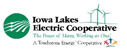 Iowa Lakes Electric Cooperative