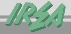 Intermountain REA
