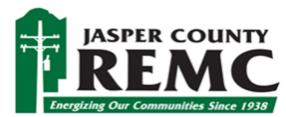 Jasper County REMC