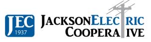 Jackson Electric Cooperative