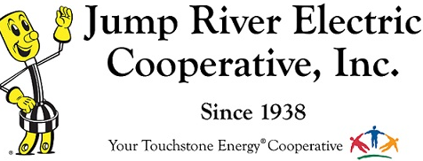 Jump River Electric Cooperative, Inc.