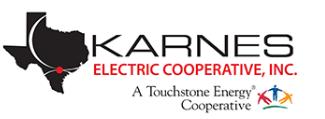 Karnes Electric Cooperative, Inc.