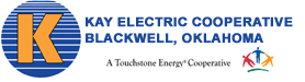 Kay Electric Cooperative