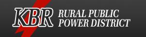 KBR Rural Public Power District