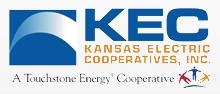 Kansas Electric Cooperatives, Inc.