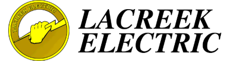 Lacreek Electric Association, Inc.