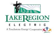Lake Region Electric Cooperative (SD)