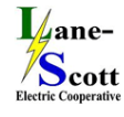 Lane-Scott Electric Cooperative