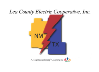 Lea County Electric Cooperative, Inc.