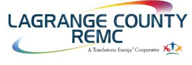LaGrange County REMC