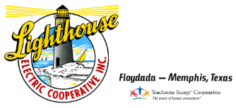 Lighthouse Electric Cooperative, Inc.