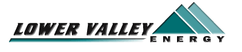 Lower Valley Energy
