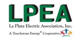 La Plata Electric Association, Inc.