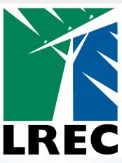 Lake Region Electric Association (MN)